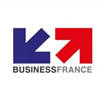 business france.png